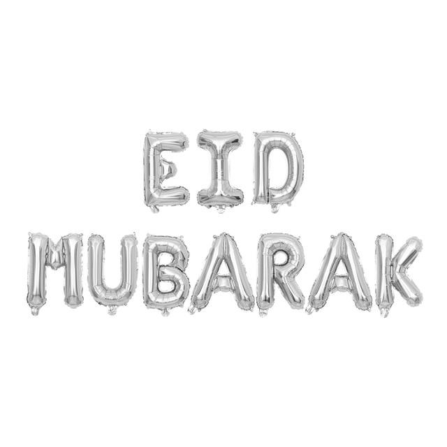 10pcs-EID-MUBARAK-Rose-gold-letter-balloons-Ramadan-Decoration-16-inch-Gold-Silver-EID-Balloons-For.jpg_640x640