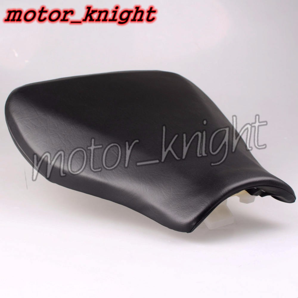 Front Passenger Seat Cushion Pillion For Honda CBR600RR F5 2007 2008 2009 2010 2011 2012