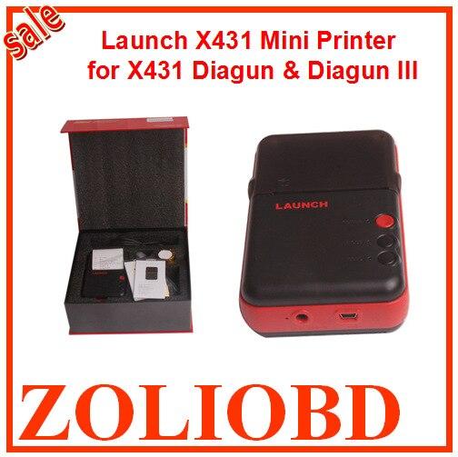 Prix pour Fortement actualisation Diagun mini imprimante 2017 date Launch Diagun imprimante mini imprimante pour diagun/diagun III sur vente livraison le bateau