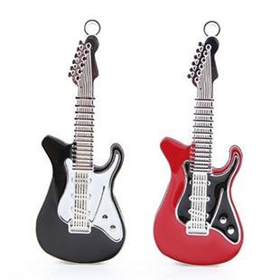 Aliexpresscom Comprar Rock and Roll Msica Guitarra Elctrica