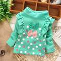 Clearance,baby clothing,Bottoming shirt ,sweater,kids'Hoodies, Sweatshirts,thick styles hoodies Multi-styles,V540