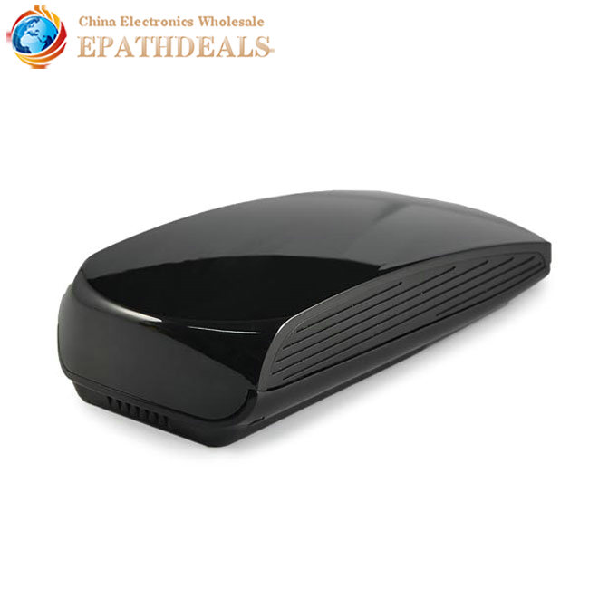 Universal V3 Vehicle Auto Car Radar Detector Laser Anti Radar Speed Detector Support Russian English
