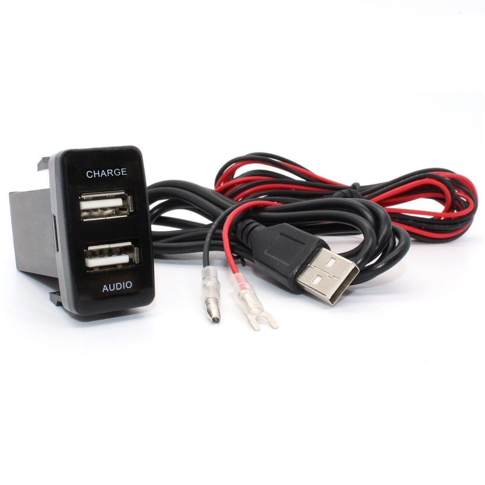 Usb Car Charger Wiring Diagram Trusted Diagrams Wire Electrical Work U2022 Remote Control