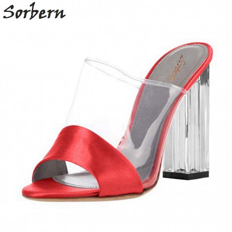Fanatical-Night Fashion Women Round Toe Height Platform High Heels Shoes,Black,10