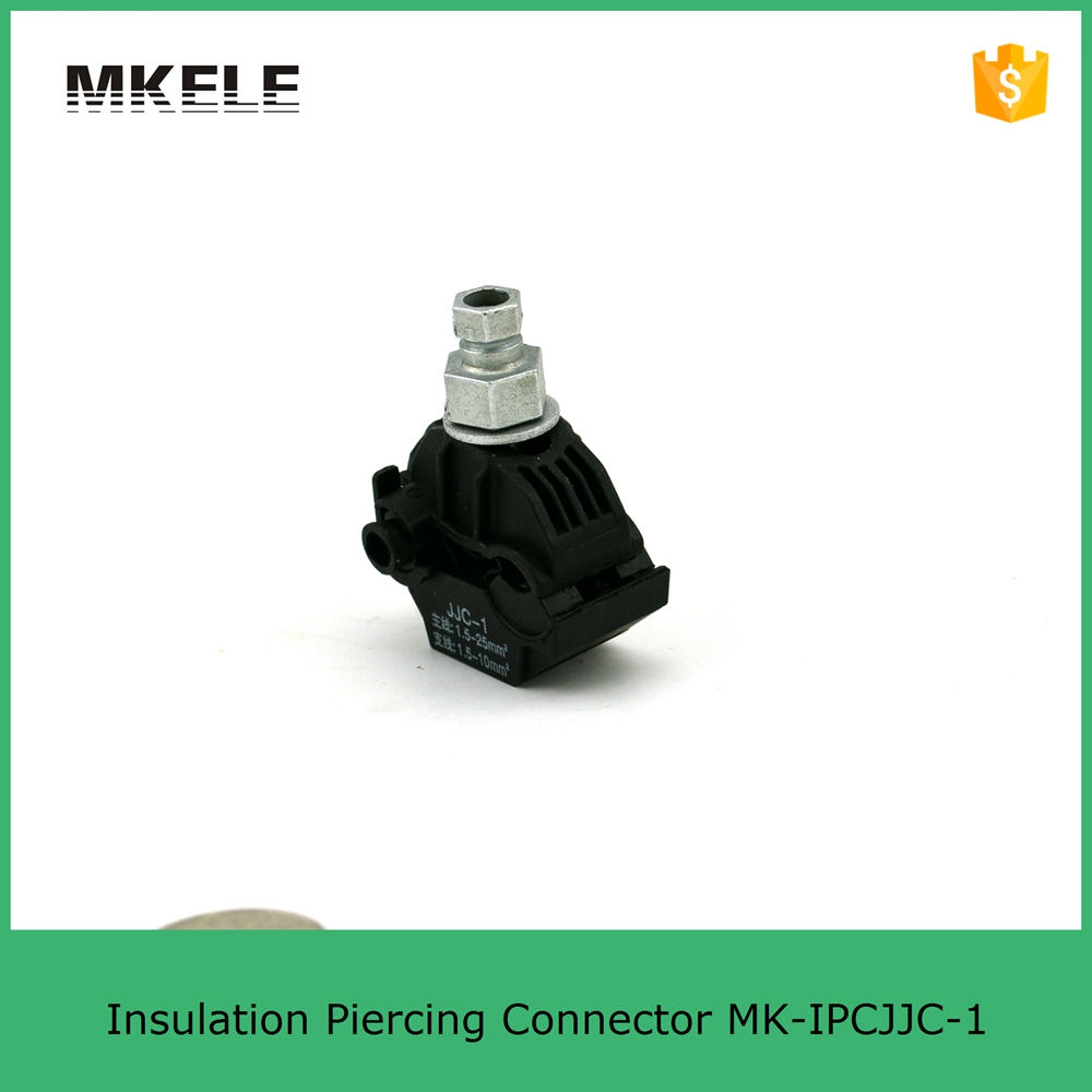 Main Line Section:1.5 25mm2 MK IPCJJC 1 wire connector types ,cable ...