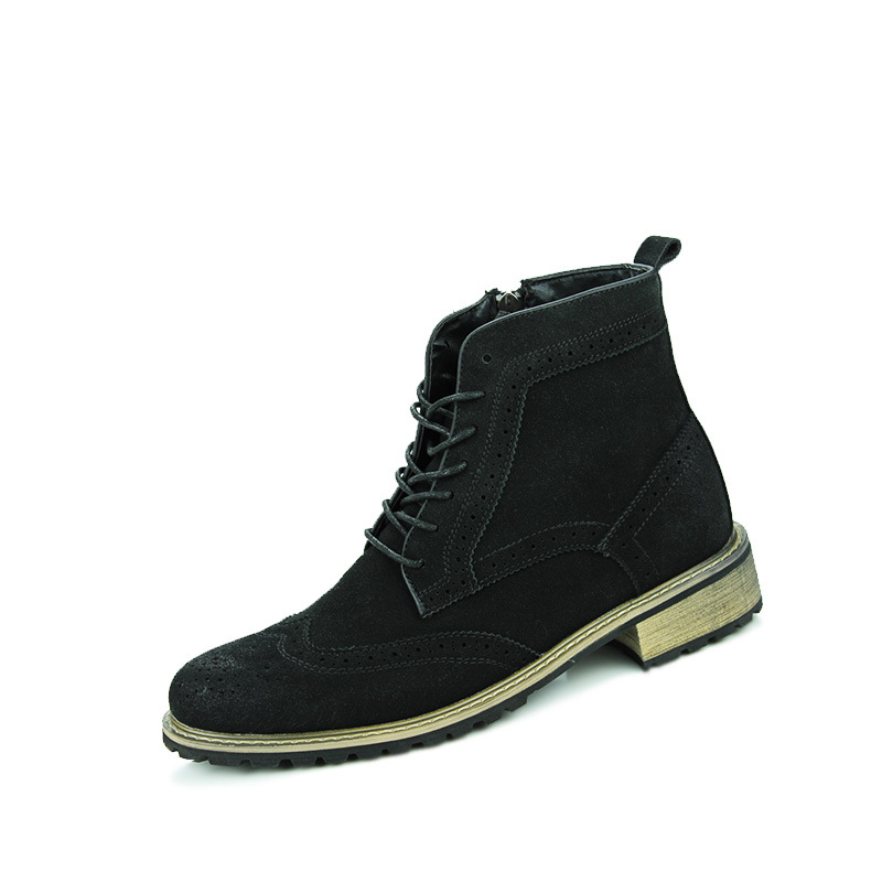 Free shipping on women's boots at warmongeri.ga Shop all types of boots for women including riding boots, knee-high boots and rain boots from the best brands including UGG, Timberland, Hunter and more. Totally free shipping & returns.