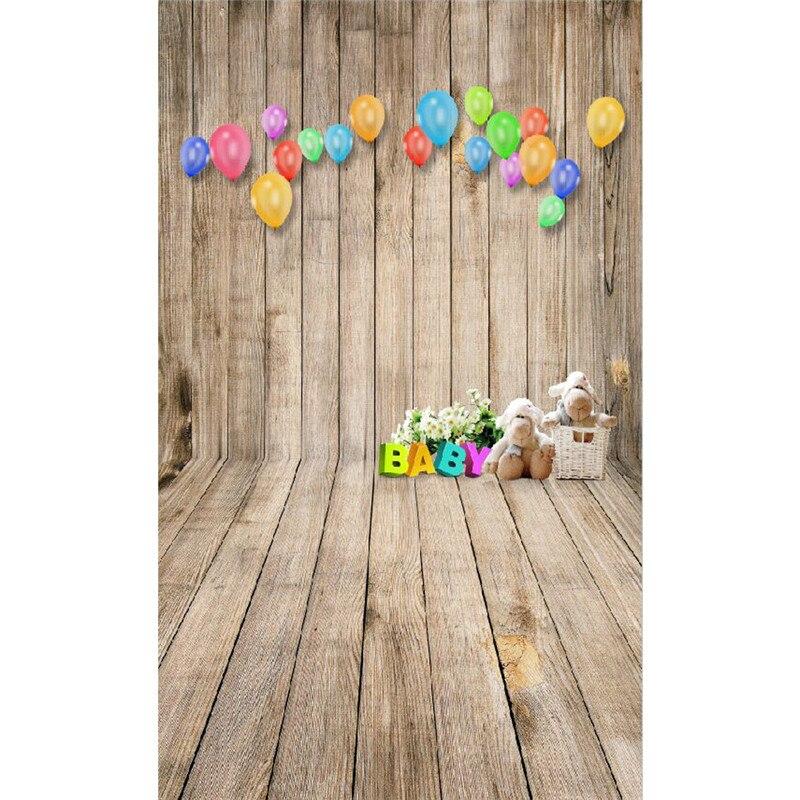 Balloon Photo Backdrop Reviews Online Shopping Balloon