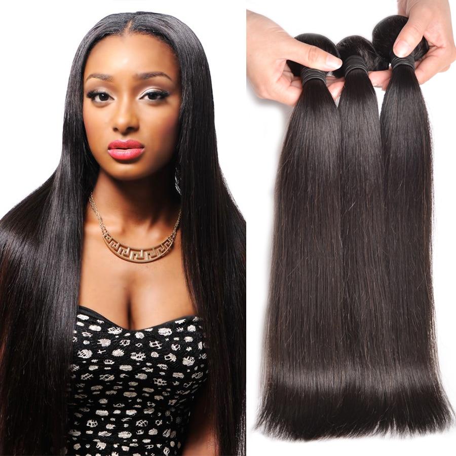 cambodian-virgin-hair