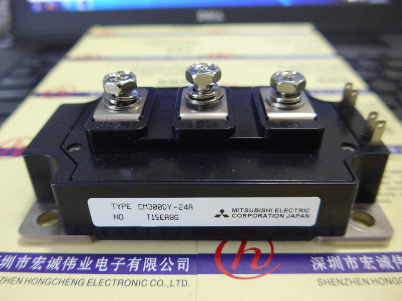CM300DY-24Amodule power moduleCM300DY-24Amodule power module