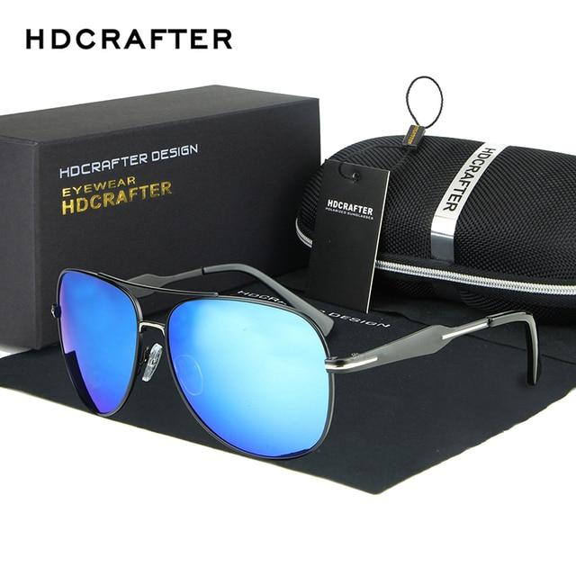Fashion Classic Sunglasses Brand Designer men For men Mirror Sun Glasses women Coating UV400 Sunglasses