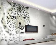 Tapete Leopard-Kaufen billigTapete Leopard Partien aus China ...
