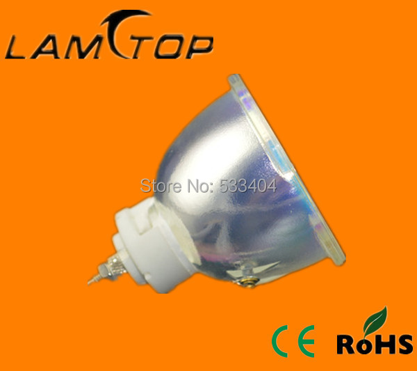 все цены на  Free shipping  Long lifespan Projector replacement bare bulb fit for  HC1600  онлайн
