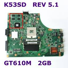 Driver for Asus K42DY Multi-Card Reader