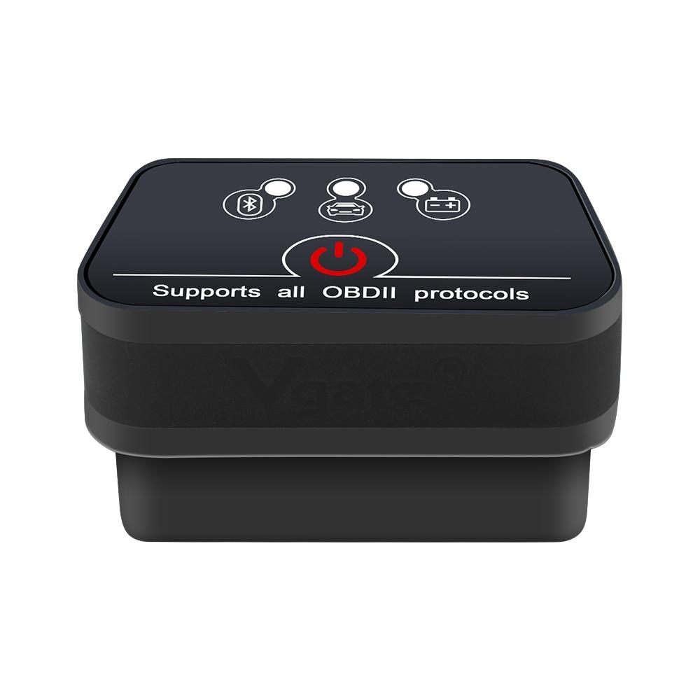 HTB1HczrbB1D3KVjSZFyq6zuFpXa6 Vgate iCar 2 ELM327 Wifi/Bluetooth OBD2 Diagnostic Tool for IOS iPhone/Android Icar2 Bluetooth wifi ELM 327 OBDII Code Reader