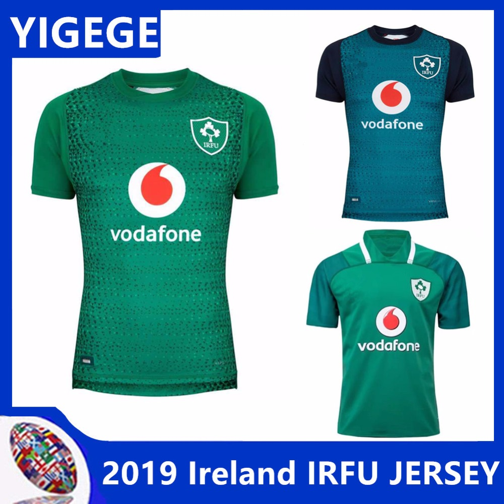 hot sale online fe835 5422b Buy irish jersey and get free shipping on AliExpress.com