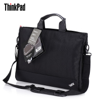 Laptop Bag Original Lenovo ThinkPad X1 Carbon 14 inch Shockproof Sleeve Notebook Case Handbag Man Woman Shoulder Messenger Bags