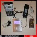 Торговый автомат управления совета или контроллера или материнской платы с интерфейсом MDB