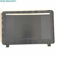 New For HP 15 G 15 R 15 T 15 H 15 Z 15 250 15