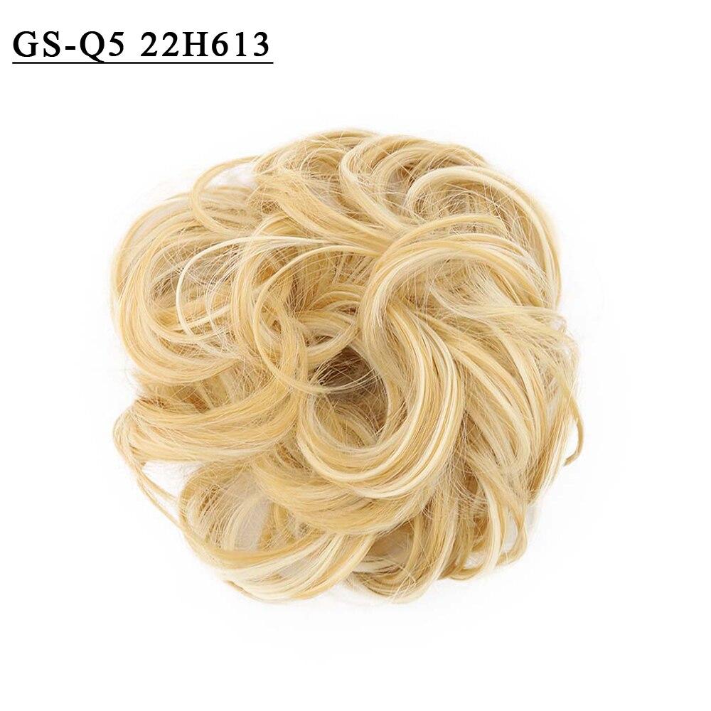 GS-Q5 22H613