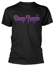 Cheap T Shirts Online Comfort Soft Men Crew Neck Short Sleeve Deep Purple Shirt