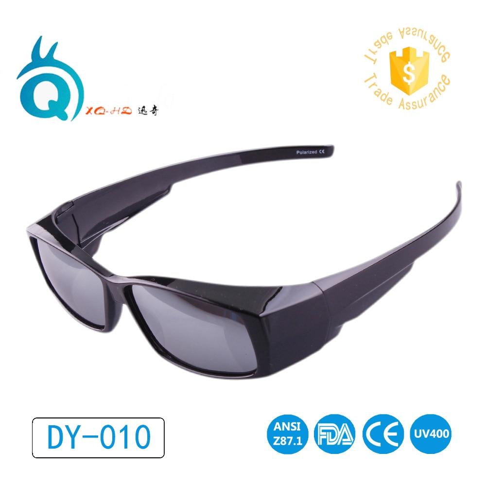 Besplatna dostava naočale za polarizirane sunčane naočale za - Ribarstvo - Foto 2