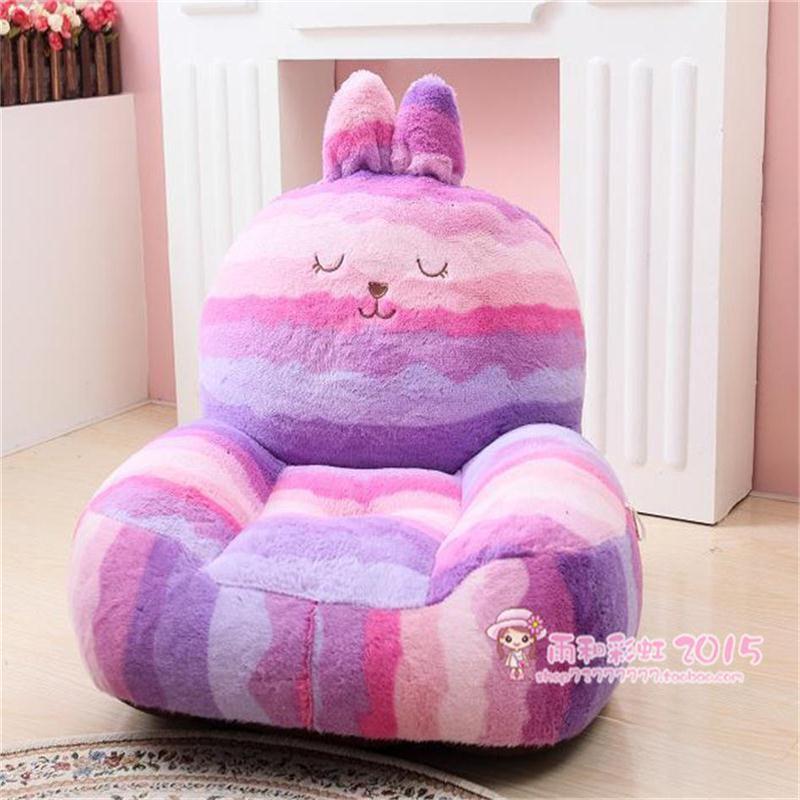 Free Shipping Kids Toy Baby Sofa Children Furniture Living ...