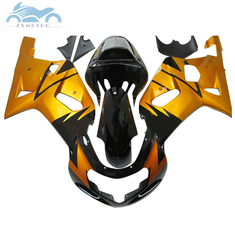 86c816 Buy Gsxr 2002 Abs And Get Free Shipping (Best