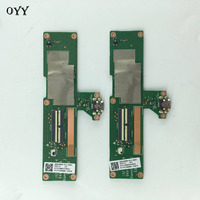 ME571K Wifi Version USB Charger Board Touch Control Board Replacement Parts For Nexus 7 ME571K
