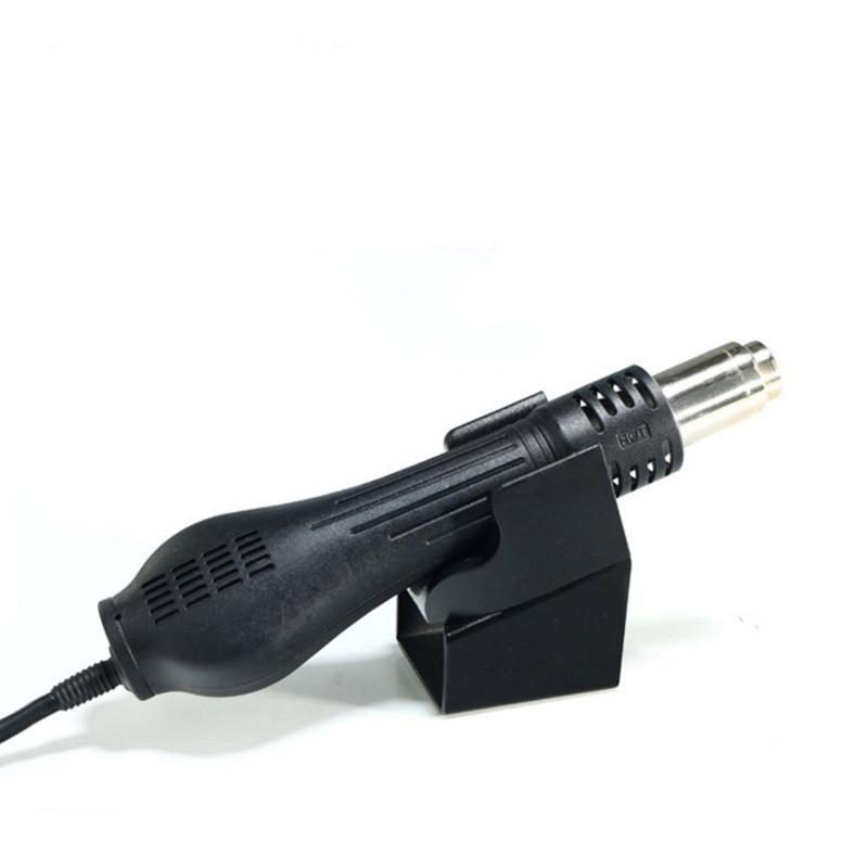 YIHUA 8858 110V 220V EL / USA kaasaskantav BGA ümberehitus - Elektrilised tööriistad - Foto 5