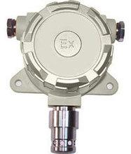 цена на (Intel) KQ500-H2S hydrogen sulfide gas detection transmitter / detector / alarm
