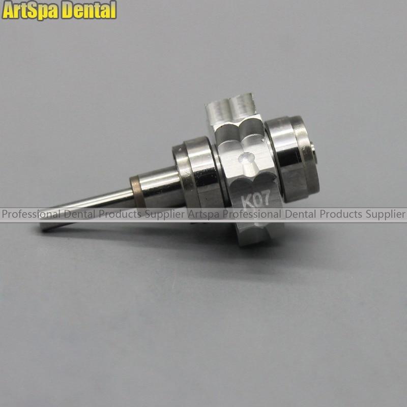 Dental Turbine Cartridge Air Rotor Fit KAVO 625 630 640PB 625 603 606 607 627 насос leberg tvm60 1 cpw 20