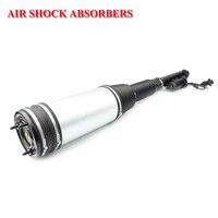 For Mercedes Benz W220 W280 Rear Pneumatic Air Spring Automotive Air Suspension Mercedes Spares 2203205013 /220 320 23 38