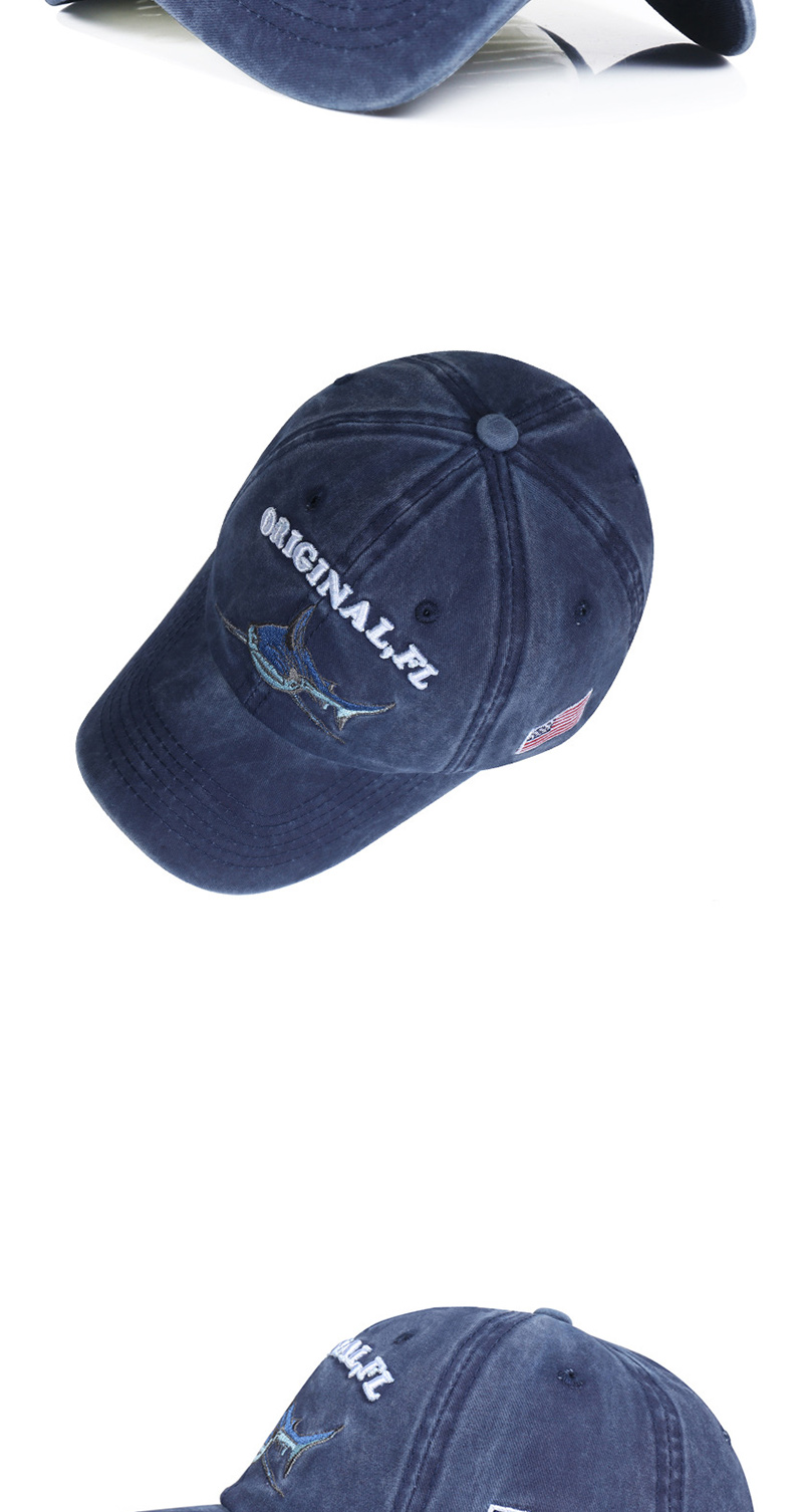 中老年帽子_中老年帽子天男士棒球帽休闲老年人薄款---阿里巴巴_04