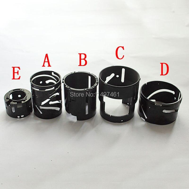 Internal Various Cam / Guide Barrel Repair Parts For Nikon AF-S DX Nikkor 18-105mm  F/3.5-5.6G ED VR Lens