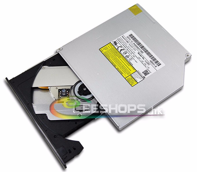 Super Multi 6X 3D BD-RE Blu-ray Burner 8X DVD RW DL Writer Optical Drive for Sony Vaio VPCZ1 VPCZ2 VPCF136FM VPCZ Notebook Case genuine for sony playstation 4 ps4 500gb console blu ray dvd drive kem 860aaa kes 860a 860 complete whole assembly replacement