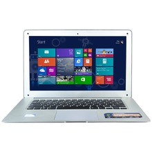 14 Inch 8GB RAM & 256GB SSD Laptop Notebook Computer with Intel Celeron J1900 Quad Core HDMI WIFI 1.3MP Webcam Windows 10(China (Mainland))