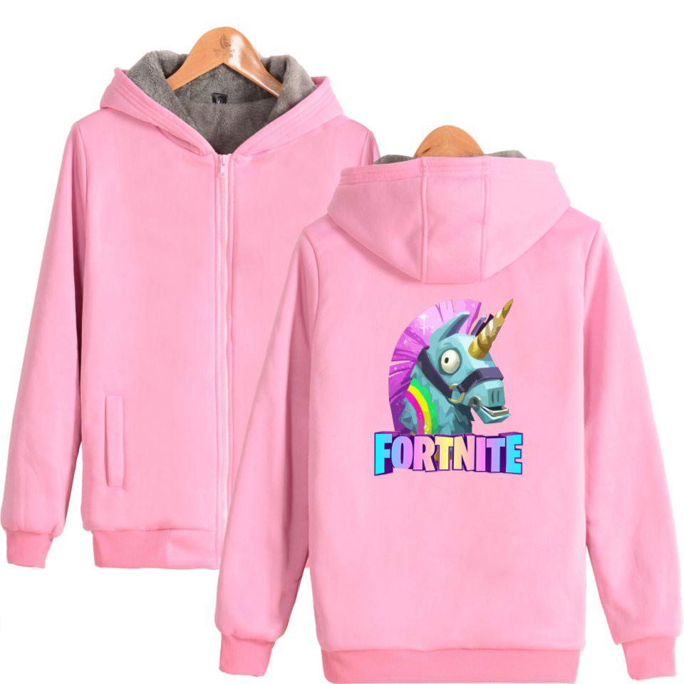 bfddeec077 WEJNXIN-Fortnite-Licorne-paissir-Chaud-Zipper-Veste-Manteaux-Hommes -Femmes-Harajuku-Streetwear-Hoodies-Pop-TGA-FPS.jpg