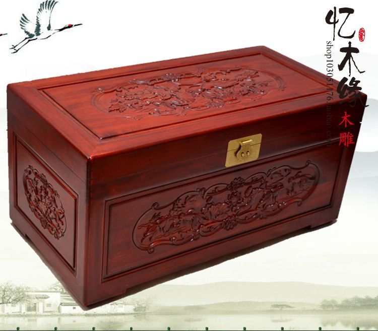 The wood carving camphorwood box insect suitcase box containing gift box wedding dowry box painting box 50ml mtb cycling bicycle chain special lube lubricat oil cleaner repair grease bike lubrication