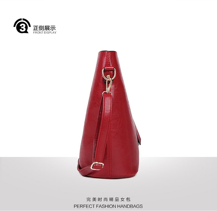 messenger bags38 (19)