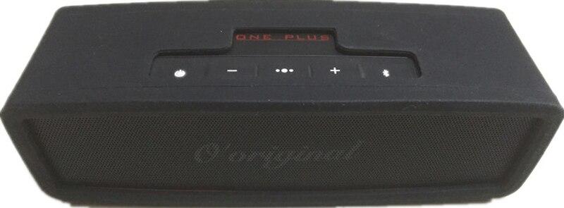 For Bose SoundLink Mini 1/ Mini 2 Bluetooth Speaker 10pcs