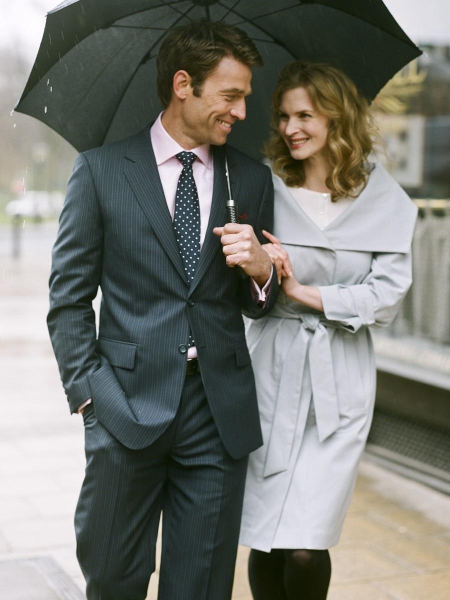 Smoking casamento wedding suits for men mens suit custom made ...