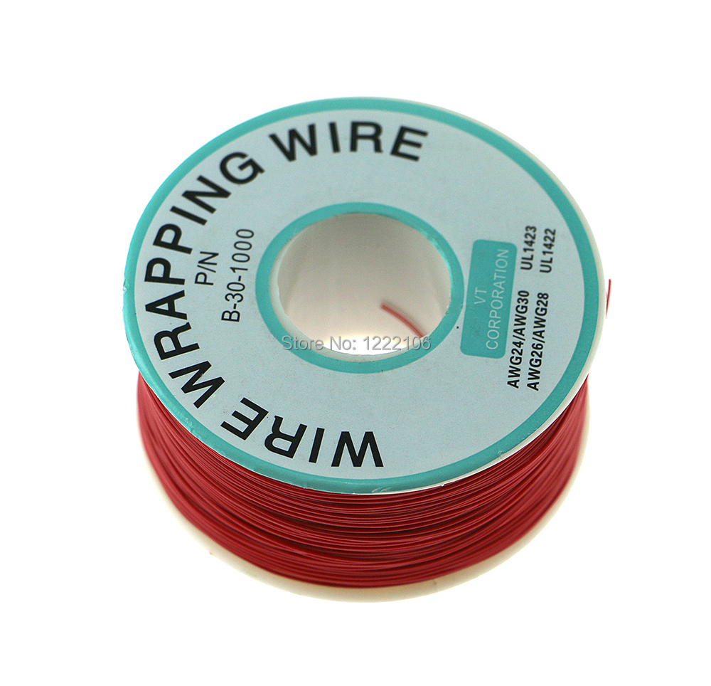 aliexpresscom buy wrapping wire soldering cable circuit boards