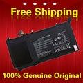 Frete grátis bateria do portátil para asus s551l c31-s551original s551la vivobook s551lb s551l series11.1v50wh