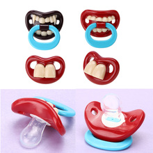 Nipple Products for Newborns Baby Silicone Pacifier Dummy Nipple Teether Soother Toddler Baby Care