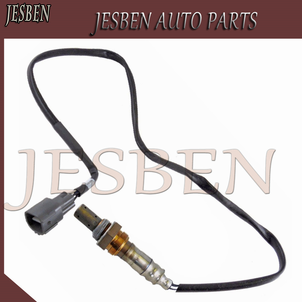 Jesben Dox-0242 Lambda Oxygen Sensor Fits For Toyota Camry Estima Ipsum Picnic Rav 4 Mk Ii 2.0l 2.2l 2.4l 1996-2009 Oe# Dox0242 High Quality And Low Overhead Automobiles & Motorcycles Auto Replacement Parts