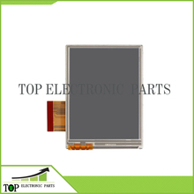 Honey well LXE MX7 panel de pantalla LCD