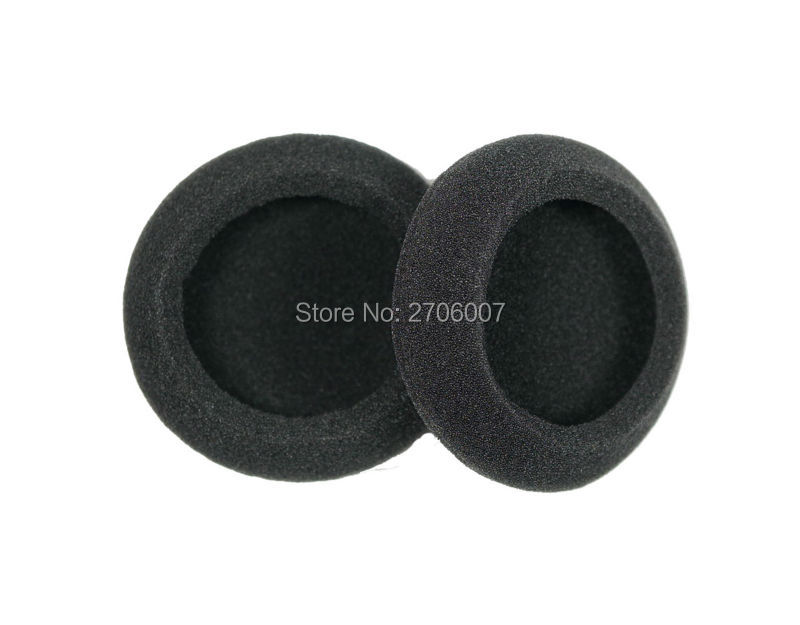 10 Pcs Foam Ear Pad EARPADS Cushion For igrado Igrado i grado Headphone Headset
