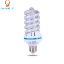 1pcs Home Lighting Led Corn Bulb E27 12W 18W Energy Saving Lamp Light 5W SMD 2835 36W 220V