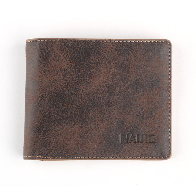 New PU leather wallet men small high quality wallet card holder multi pockets male coin wallet simple Design Purse baellerry new wallet men designer pu leather mens wallet with coin pocket removable card holder high quality luxury male purse
