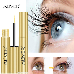 798f055235c Eyelash Growth Serum 7 Day Eyelash 100% Plant Enhancer Longer Fuller  Thicker Lashes Eyelashes&Eyebrows Enhancer
